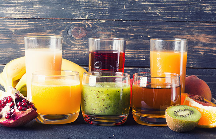 different-healthy-juices-juicing
