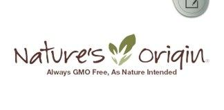 nature's origin