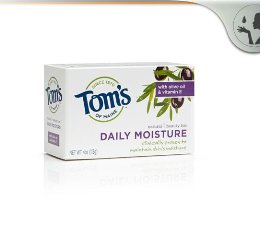 toms-of-maine-natural-beauty-bar-body-moisture-washes