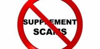 Are The Most Popular Weight Loss Supplement Ingredients A Scam Or Not