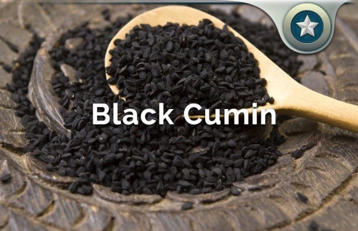 What Is Black Cumin?