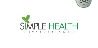 Simple Health International Review