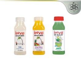Invo Coconut Water