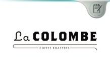 La Colombe Coffee Roasters Draft Latte