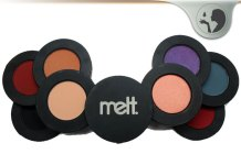 Melt Cosmetics Digital Dust Highlights