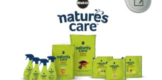 natures care review