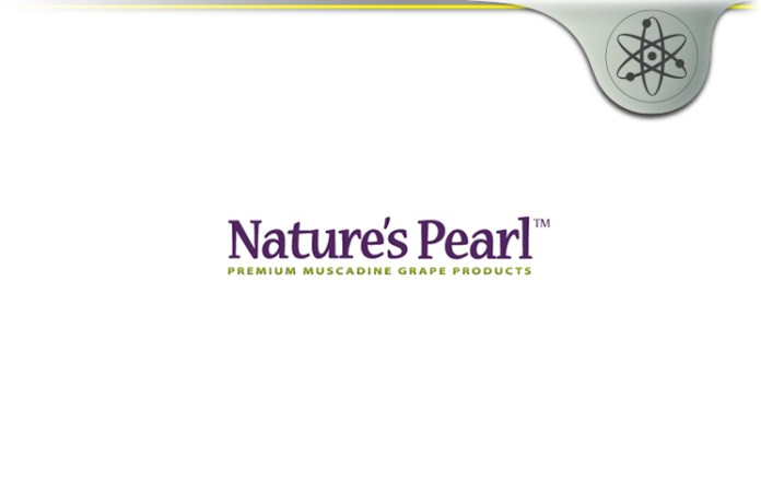 nature's pearl products