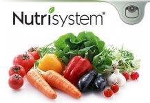nutrisystem a la carte
