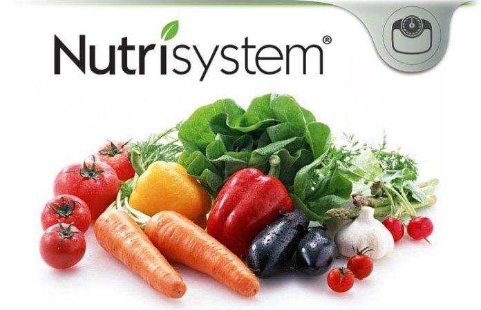 Nutrisystem food reddit