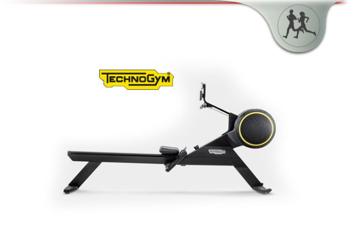 skillrow review fully connected indoor gym rowing machine equipment. Black Bedroom Furniture Sets. Home Design Ideas