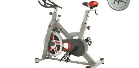 Fitness Reality X-Class 520