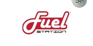 Fuel Station Juice Detox
