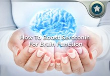 How To Naturally Boost Serotonin Levels For Better Brain Function