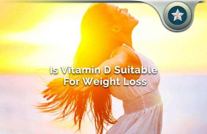 fiber drinks weight loss