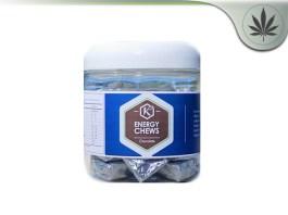 Kannaway Energy Chews