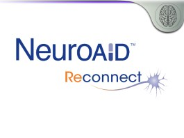 neuroaid reconnect