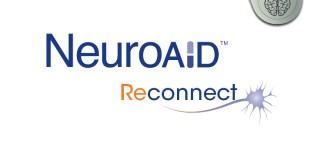 neuroaid reconnect