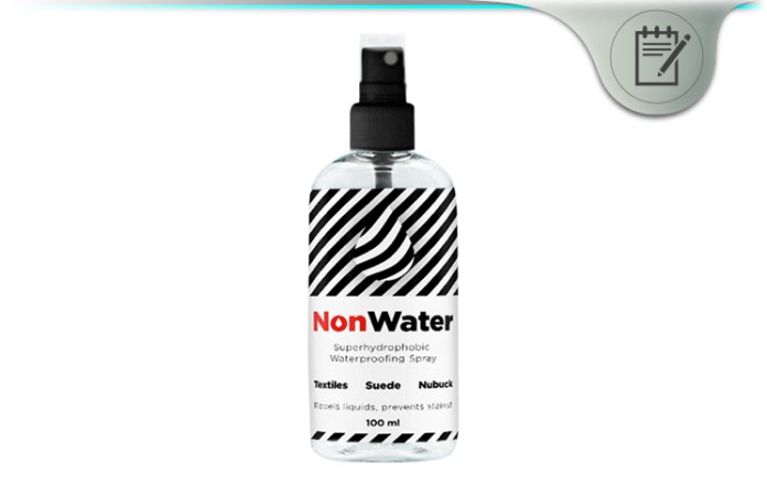 NonWater