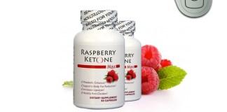 Raspberry Ultra Drops