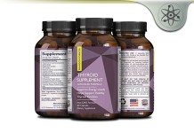 Brandon Sciences Thyroid Supplement