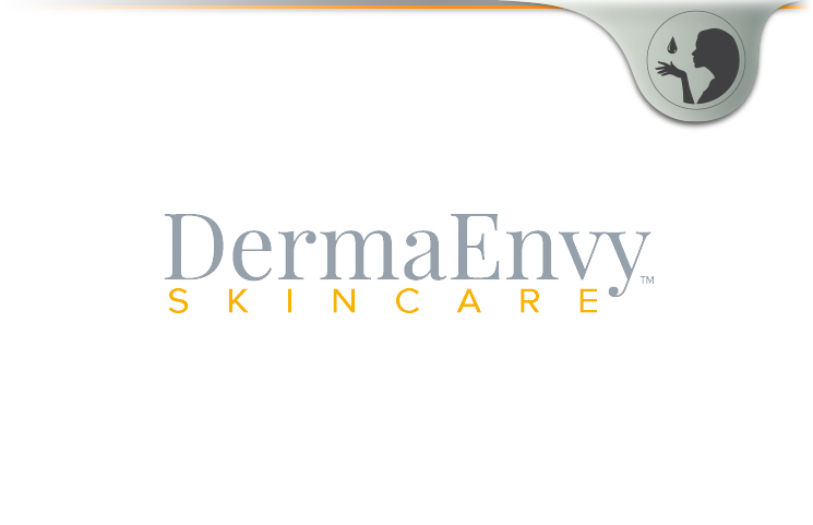 DermaEnvy Skincare – Medical Aesthetics & Cosmetic Skin Clinic?