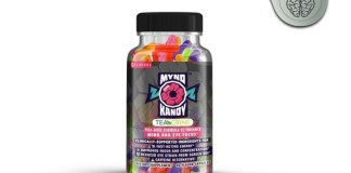 Mynd Kandy Review