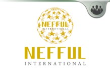 Nefful Nefflon Wellness