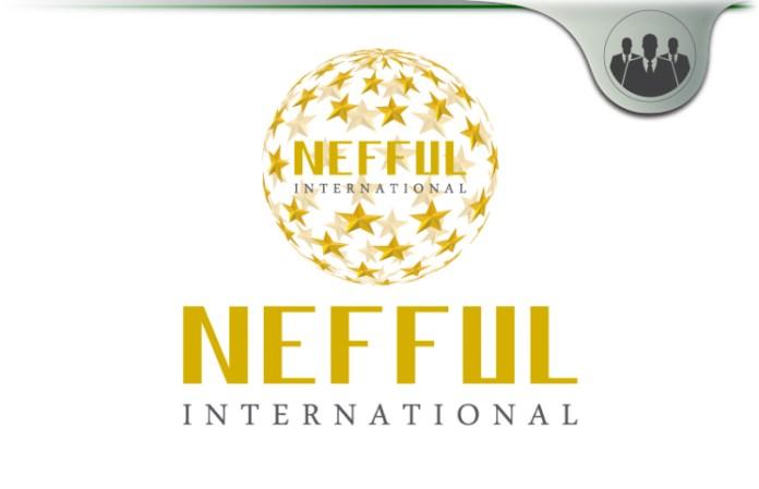 Nefful Nefflon Wellness