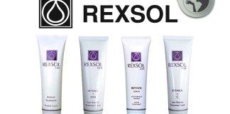 Rexsol Retinol