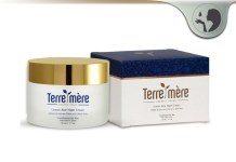 Terre Mere Lemon Aloe Night Cream