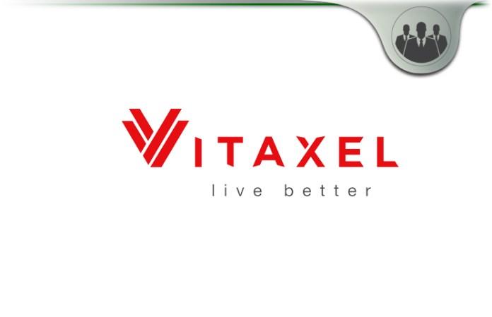Vitaxel