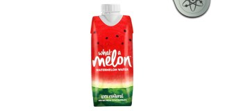 What A Melon Water