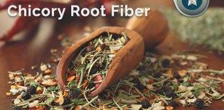 Chicory Root Fiber
