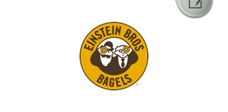 Einstein Bros Boosted Bagels