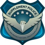 affiliate compensation notice