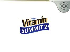 That Vitamin Summit