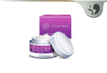 atheno cream