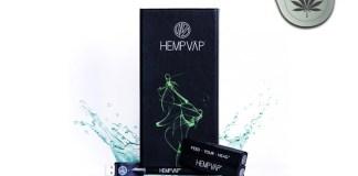 Kannaway HempVAP