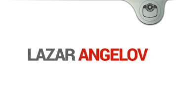 Lazar Angelov Personalized 90-Day Meal Plan