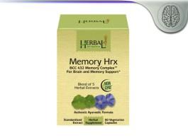 Herbal Destination Memory Hrx