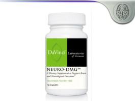 Neuro-DMG
