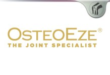 OsteoEze