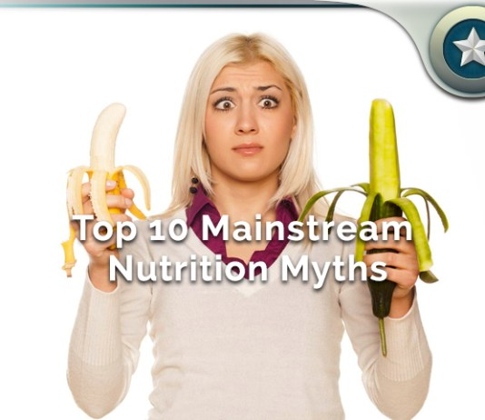 How To Choose The Right Nutrition & Dietary Supplements For Your Needs
