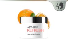 Admiria Refresh