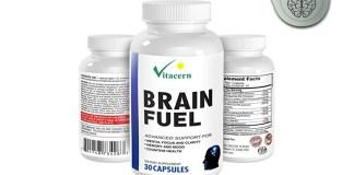 Vitacern BrainFuel