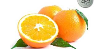 Citrus Aurantium Bitter Orange