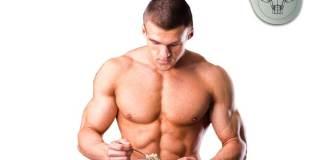 Cyclic Ketogenic Bulking Diet
