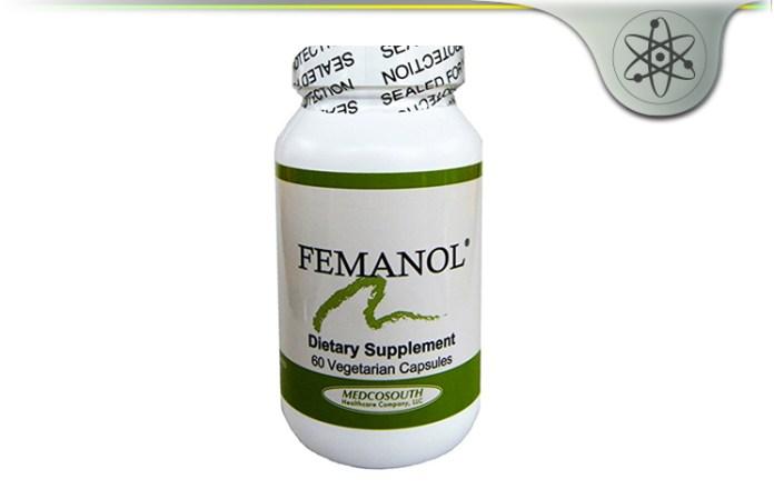 femanol