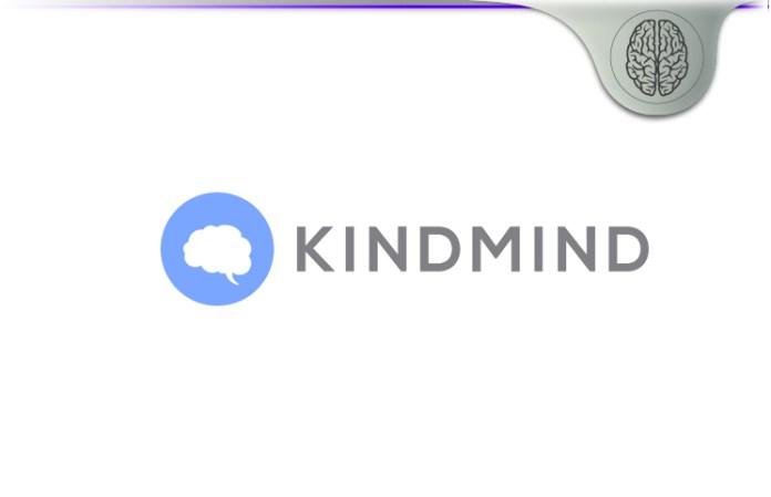 KindMind