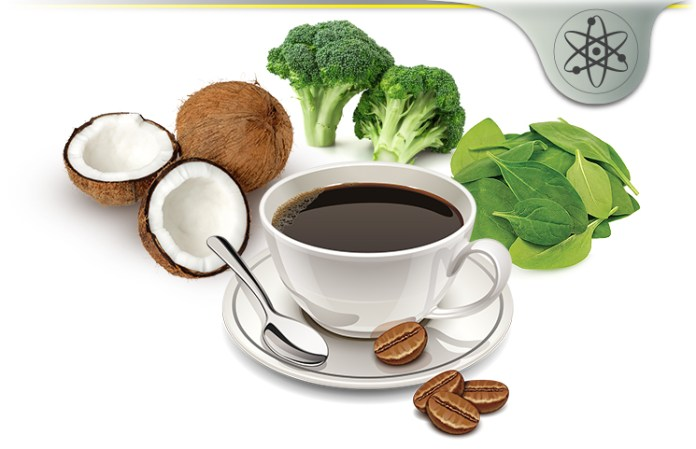 Top 6 Ketogenic Diet Supplements